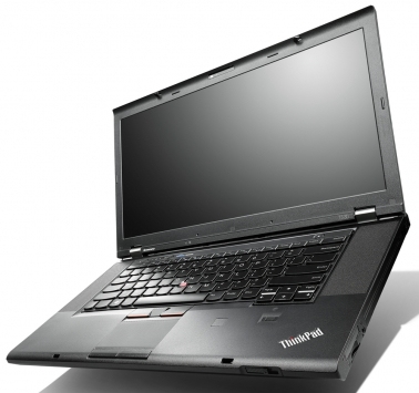 Lenovo ThinkPad T530 2