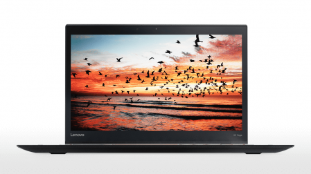 Lenovo ThinkPad X1 Yoga 2 1