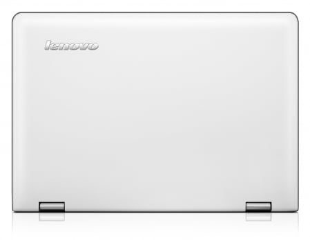 Lenovo IdeaPad Yoga 300 11 12