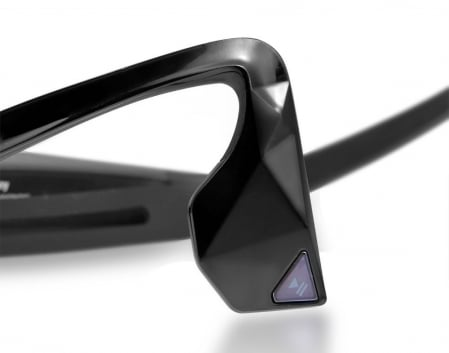 Marsboy Bone Conduction 5