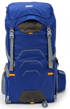 MindShift Gear UltraLight Dual 25L 10