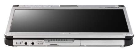 Panasonic Toughbook CF-C2 9