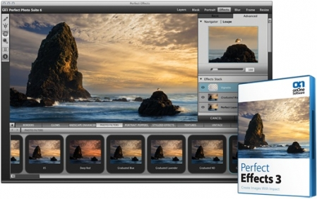Perfect Photo Suite 6.1 3