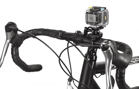 4GEE Action Cam 10