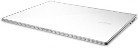 Acer Aspire S7-393 2