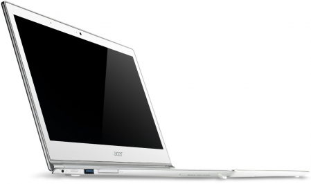 Acer Aspire S7-393 3