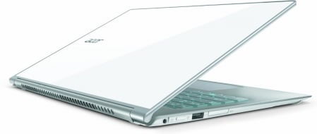 Acer Aspire S7-393 4