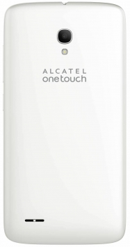 "Alcatel OneTouch Pop 2 (5"") 6"