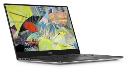 Dell XPS 15 (2017) 9560 11