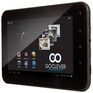 GoClever Tab R75 3