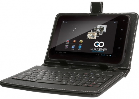 GoClever Tab R75 4