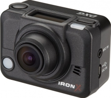 IronX 5G9V HD