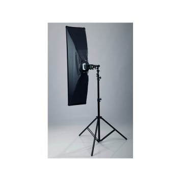 Lastolite Hotrod Strip Softbox 4