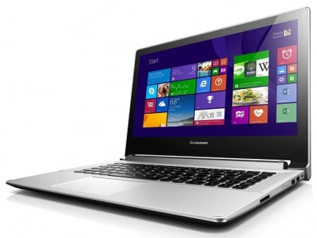 Lenovo IdeaPad Flex 2 14 8
