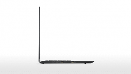 Lenovo ThinkPad X1 Yoga 2 7