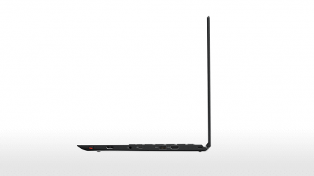 Lenovo ThinkPad X1 Yoga 2 8
