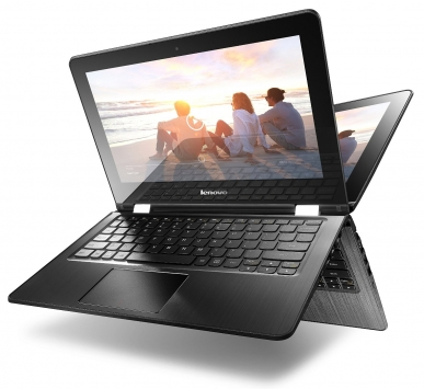 Lenovo IdeaPad Yoga 300 11 13