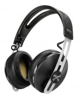 Sennheiser Momentum Wireless M2 BT