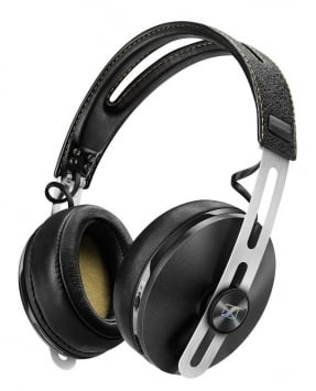 Sennheiser Momentum Wireless M2 BT 1