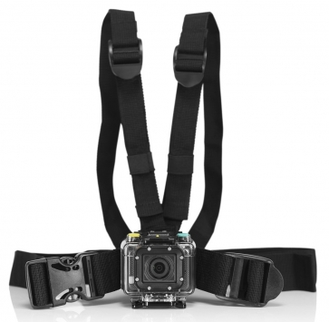 4GEE Action Cam 12
