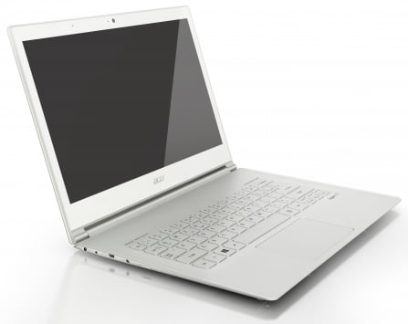 Acer Aspire S7-391 3
