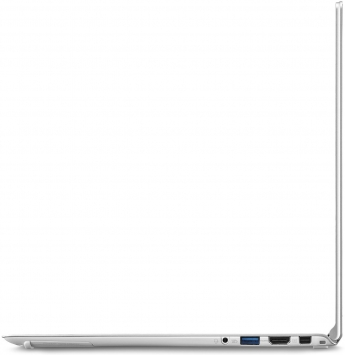Acer Aspire S7-393 5