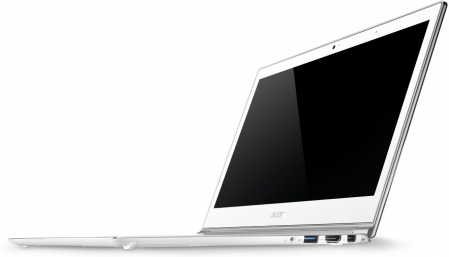 Acer Aspire S7-393 6