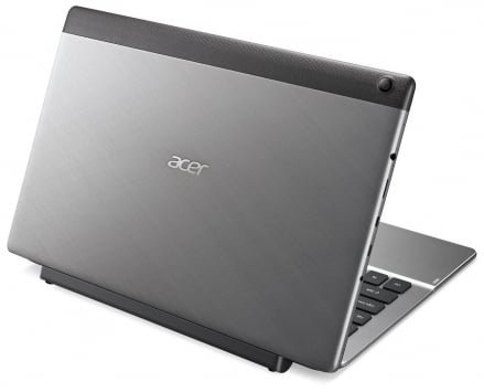 Acer Aspire Switch 11 V 17