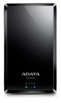 ADATA DashDrive Air AE800 3