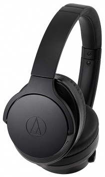 Audio-Technica ATH-ANC900BT 2