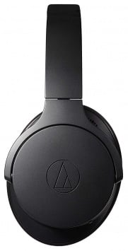 Audio-Technica ATH-ANC900BT 3