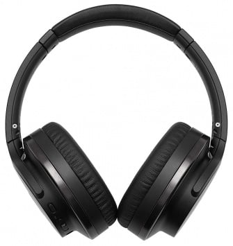 Audio-Technica ATH-ANC900BT 4