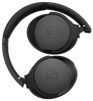 Audio-Technica ATH-ANC900BT 5