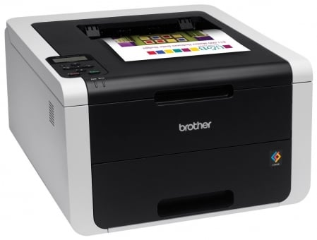 Brother HL-3170CDW 2