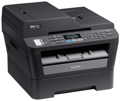 Brother MFC-7460DN 2