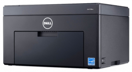 Dell C1760nw 3
