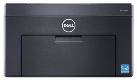 Dell C1760nw 1