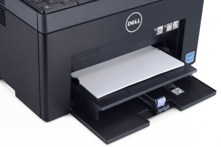 Dell C1760nw 4