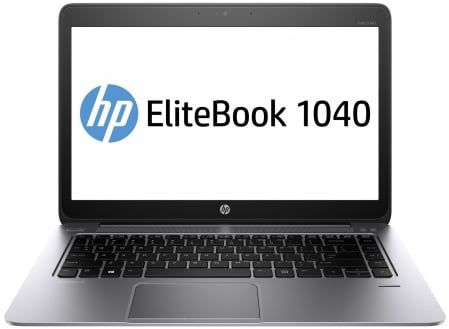 HP EliteBook Folio 1040 G2 (2015) 1