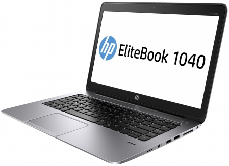 HP EliteBook Folio 1040 G2 (2015) 2