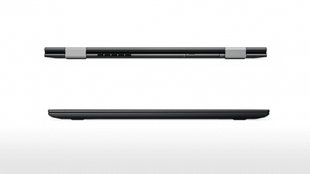 Lenovo ThinkPad X1 Yoga 2 9