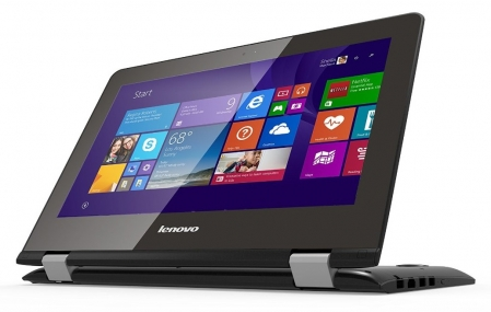 Lenovo IdeaPad Yoga 300 11 14