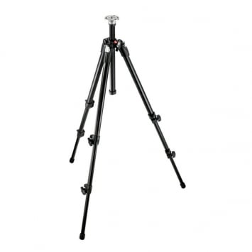 Manfrotto 190XDB 1