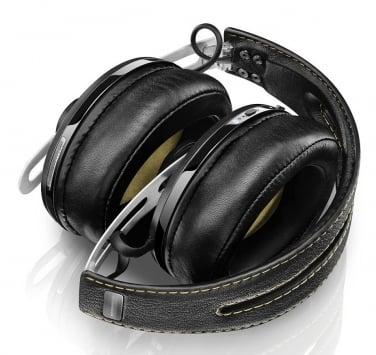 Sennheiser Momentum Wireless M2 BT 2