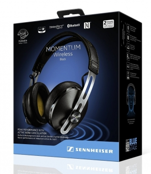 Sennheiser Momentum Wireless M2 BT 3