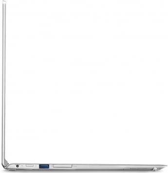 Acer Aspire S7-393 7
