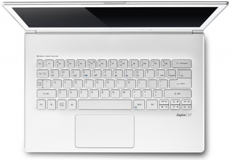 Acer Aspire S7-393 8