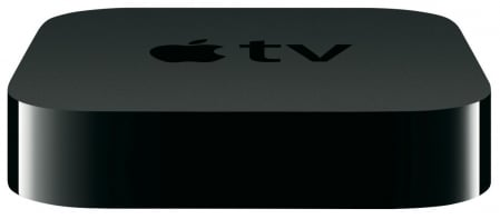 Apple TV (3gen) 5
