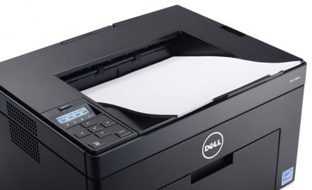 Dell C1760nw 5