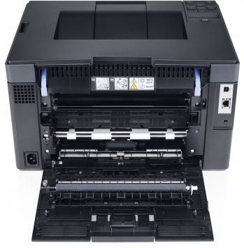 Dell C1760nw 6